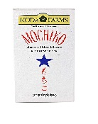 Blue Star Mochiko Sweet Rice Flour 454g
