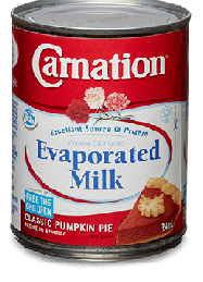 Carnation Evaporated Milk 354ml