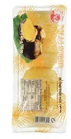 Cock Palm Sugar 454g