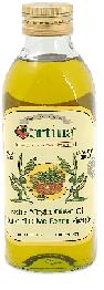 Cortina Extra Virgin Olive Oil 1l