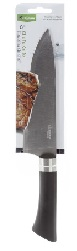 Luciano 8 inch Chef's Knife