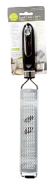 Luciano Hand Grater