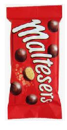 Maltesers Candy 37g