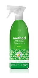 Method Lime All-purpose Surface Cleaner 828ml