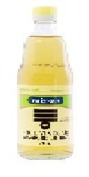 Mizkan Natural Rice Vinegar 710ml