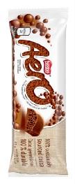 Nestle Aero Candy 42g