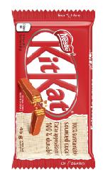 Nestlé Kit Kat Candy 45g