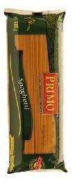 Primo Spaghetti Pasta 900g
