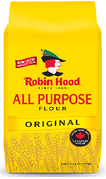 Robin Hood All Purpose Flour 1kg