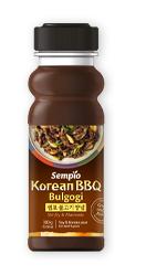 Sempio Bulgogi Marinade Sauce 900g