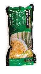 Texana Italian Arborio Rice 2lb